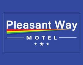 Nro 31 kilpailuun Old Motel Needs a Fresh New Logo käyttäjältä dipenrautar