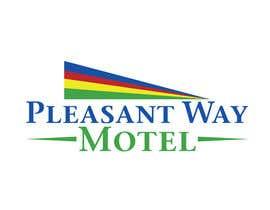 Nro 4 kilpailuun Old Motel Needs a Fresh New Logo käyttäjältä heronmoy