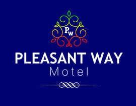 Nro 69 kilpailuun Old Motel Needs a Fresh New Logo käyttäjältä ntandodlodlo
