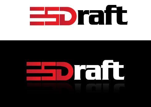 Konkurrenceindlæg #                                        49                                      for                                         Design a Logo for Esport website