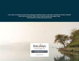 RBM777 tarafından Logo for EasyDays için no 257