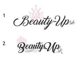 Nro 38 kilpailuun Design a Logo for blog käyttäjältä bricknwire