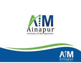 #86 for Design a Logo for Training & Consultancy Company af zainulbarkat