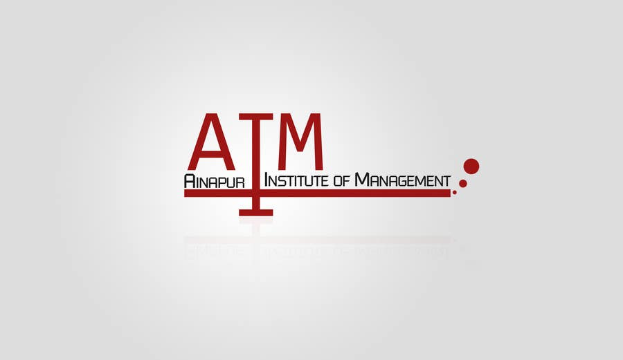 Kilpailutyö #20 kilpailussa Design a Logo for Training & Consultancy Company
