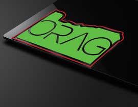 Nro 19 kilpailuun Design a Logo käyttäjältä heronmoy
