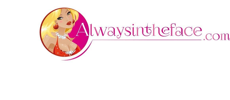 #19 for Design a Logo for adult website by swethanagaraj