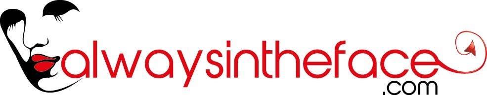 #21 for Design a Logo for adult website by swethanagaraj