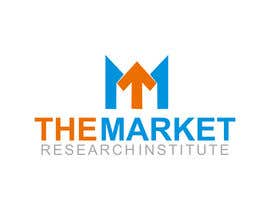 #23 untuk Design a Logo for The Market Research Institute oleh ibed05