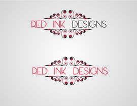 Nro 39 kilpailuun Red Ink Designs käyttäjältä saurabhdaima1