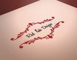 Nro 55 kilpailuun Red Ink Designs käyttäjältä Amindesigns