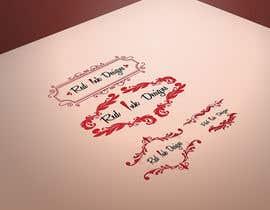 Nro 59 kilpailuun Red Ink Designs käyttäjältä Amindesigns