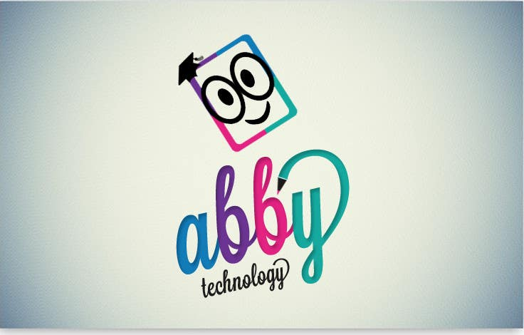 #172 for Design a logo for an Educational Devices Company by clickstec