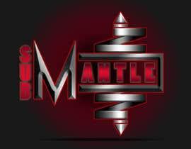 JuseMega tarafından Design a Logo için no 98