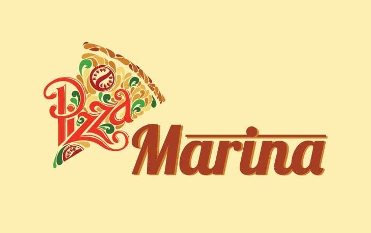 Bài tham dự cuộc thi #                                        91                                      cho                                         Design a Logo for pizza shop