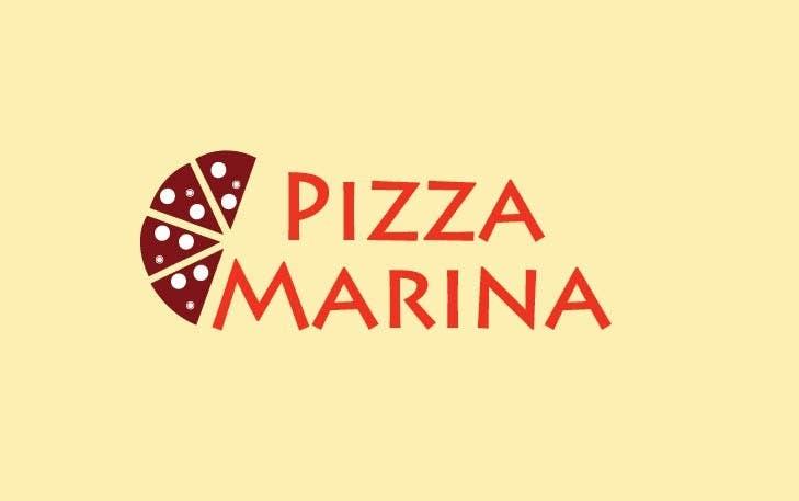 Bài tham dự cuộc thi #                                        94                                      cho                                         Design a Logo for pizza shop