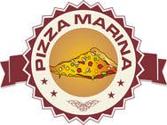 Contest Entry #35 for Design a Logo for pizza shop