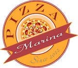 Bài tham dự #60 về Graphic Design cho cuộc thi Design a Logo for pizza shop