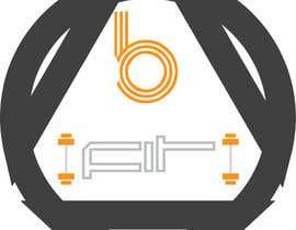 #25 untuk Create A Logo oleh flash17