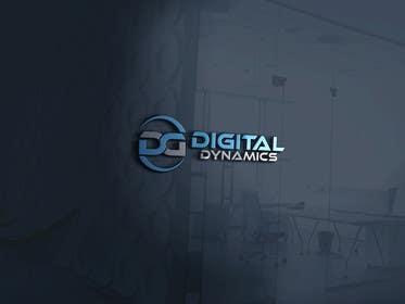 Albertratul tarafından Logo for digital business consulting business için no 98