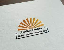 Nro 5 kilpailuun Design a logo for our new Non-profit käyttäjältä faisalaszhari87