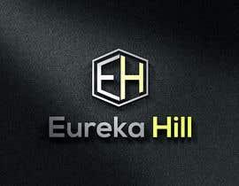 Nro 40 kilpailuun Need a quick Logo käyttäjältä HRmoin