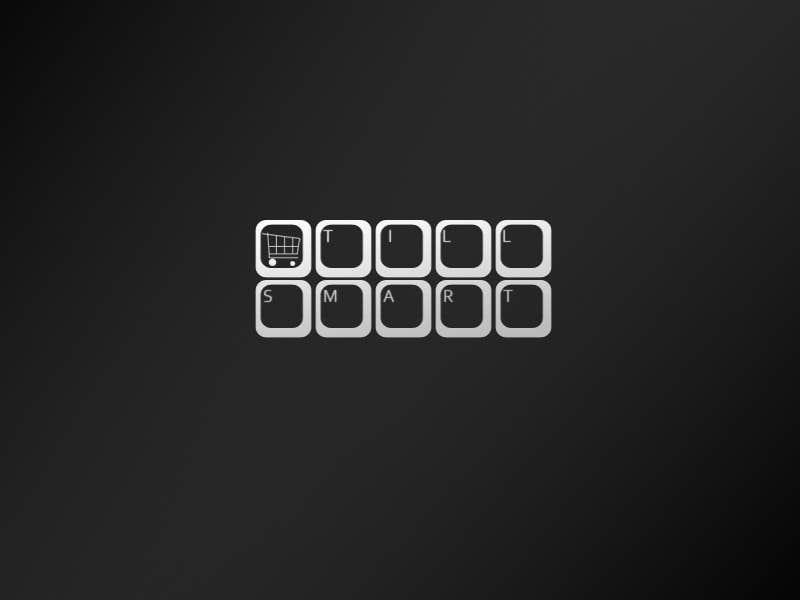 Конкурсная заявка №92 для Logo Design for TillSmart