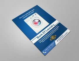 Nro 73 kilpailuun Design a Flyer käyttäjältä toukirkhandakar