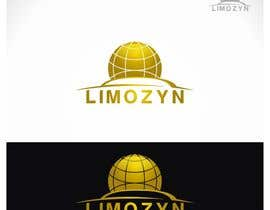 #2 for Design a Logo for Limo Marketplace website by evergrafix