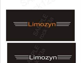 #17 for Design a Logo for Limo Marketplace website by rock123a