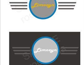 #22 para Design a Logo for Limo Marketplace website por rock123a