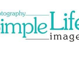 Nro 52 kilpailuun Clean simple logo design käyttäjältä Mildelfina