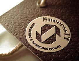 Nro 62 kilpailuun Success IT Logo käyttäjältä G2Harts
