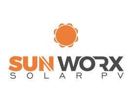 BuzzApt tarafından Logo for Solar Panel Installer Company için no 72