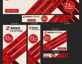 mohosinmiah0122 tarafından Design an Advertisement için no 15