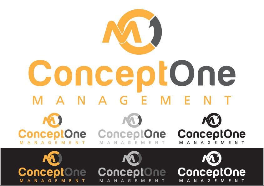 Konkurrenceindlæg #36 for Logo adjustments Needed
