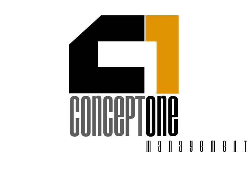 Konkurrenceindlæg #24 for Logo adjustments Needed