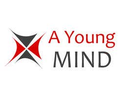 #82 para Design a Logo for A Young Mind por mamunfaruk