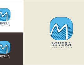 #575 for logo Design by DairenMira