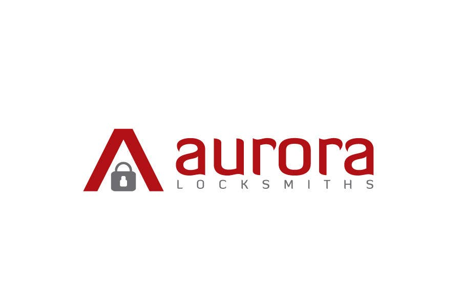 #70 for design a vector logo for a locksmith company. by sagorak47