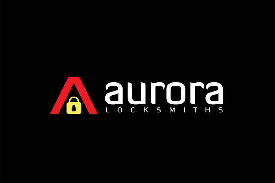#84 for design a vector logo for a locksmith company. by sagorak47