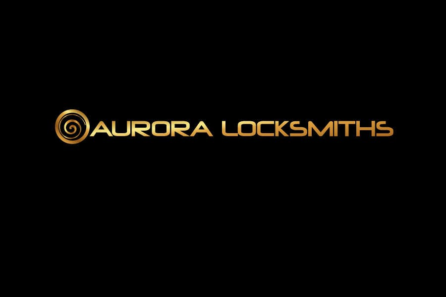 #51 for design a vector logo for a locksmith company. by finetone