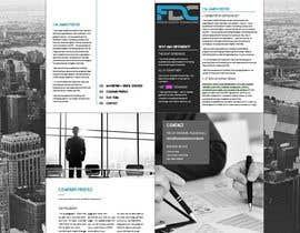 aldarochirov tarafından Design a Powerpoint template için no 16