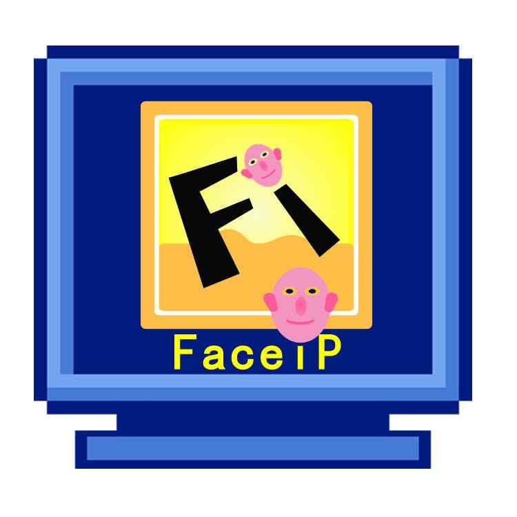 Bài tham dự cuộc thi #                                        259                                      cho                                         Logo Design