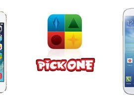 #34 para We need icon for iOS/Android game por ibo099