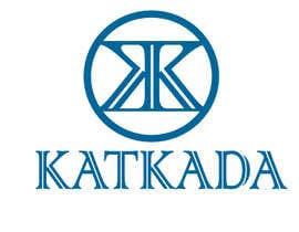 Nro 69 kilpailuun Logo for my company käyttäjältä karankar