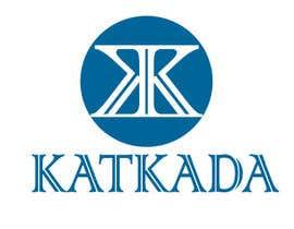Nro 71 kilpailuun Logo for my company käyttäjältä karankar