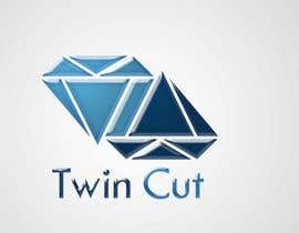 Nro 18 kilpailuun Design a Logo for a Diamond Website käyttäjältä nemofish22