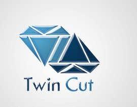 #18 untuk Design a Logo for a Diamond Website oleh nemofish22