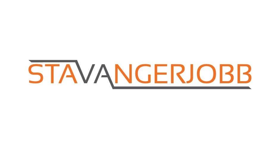 Proposition n°63 du concours Design a logo for a job searching website.