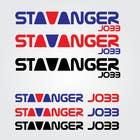Proposition n° 89 du concours Graphic Design pour Design a logo for a job searching website.